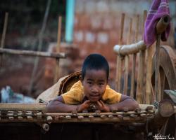 Birmanie233