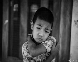 Birmanie234 1