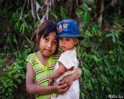Birmanie235