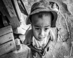 Birmanie236