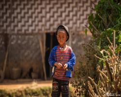 Birmanie237