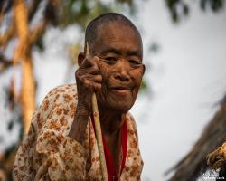 Birmanie239