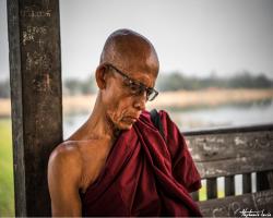 Birmanie28