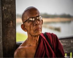 Birmanie29