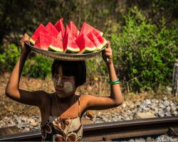 Birmanie3