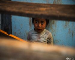 Birmanie32