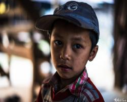 Birmanie33
