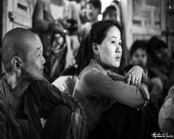 Birmanie34