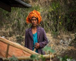 Birmanie36