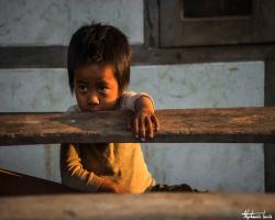 Birmanie38