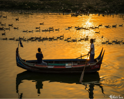 Birmanie4