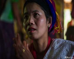 Birmanie41