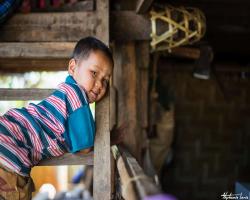 Birmanie43