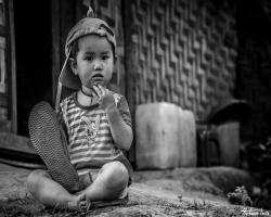 Birmanie44