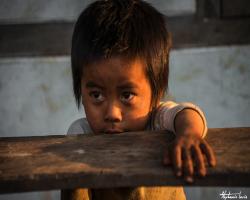 Birmanie45
