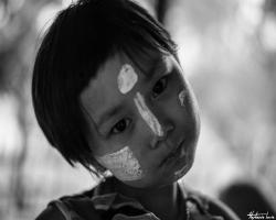 Birmanie46