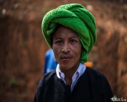 Birmanie48