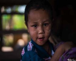 Birmanie50