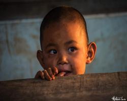 Birmanie52