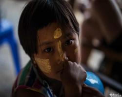 Birmanie53