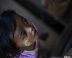 Birmanie57