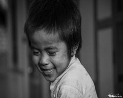 Birmanie58