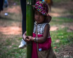 Birmanie61