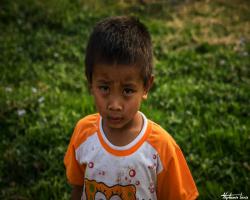 Birmanie63