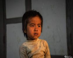Birmanie64