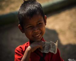 Birmanie65