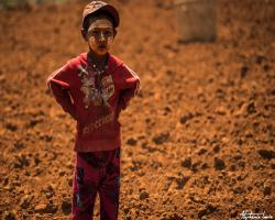 Birmanie68