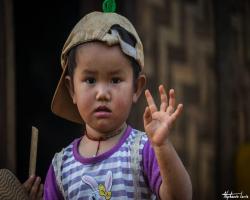 Birmanie69