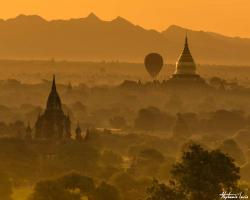 Birmanie7
