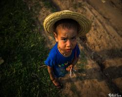 Birmanie70