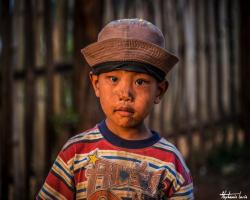 Birmanie71