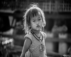 Birmanie76