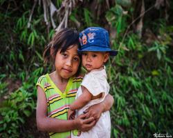 Birmanie77