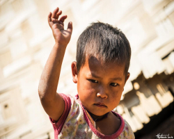 Birmanie79