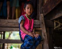 Birmanie88