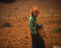 Birmanie89