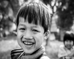 Birmanie9