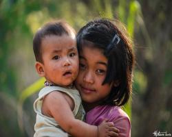 Birmanie90
