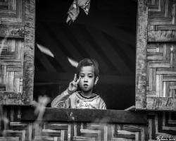 Birmanie91