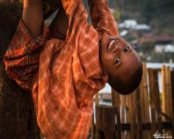 Birmanie92