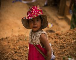 Birmanie93