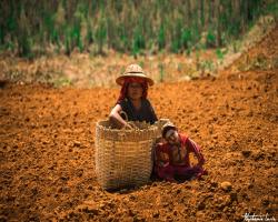 Birmanie96