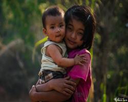 Birmanie97