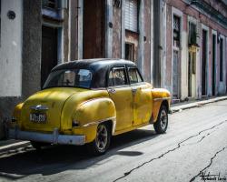 Cuba 2015 100