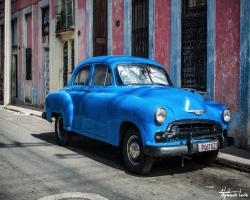 Cuba 2015 101