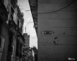 Cuba 2015 102
